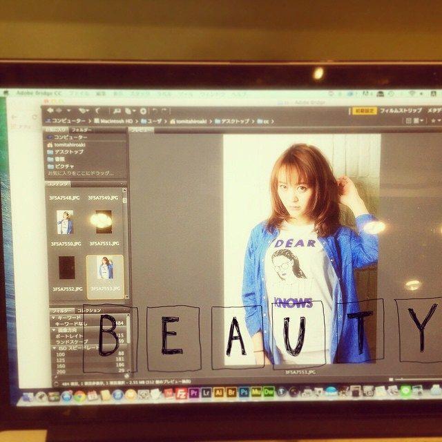 画像: #hair#salon#撮影 instagram.com