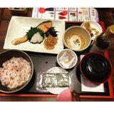 画像: #朝食#日本人で良かった#Breakfast#When I had the meal which is only in Japan, I think Japanese was fine sincerely. instagram.com