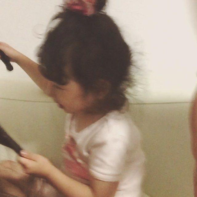 画像: #happy#pretty#kids#japanese instagram.com