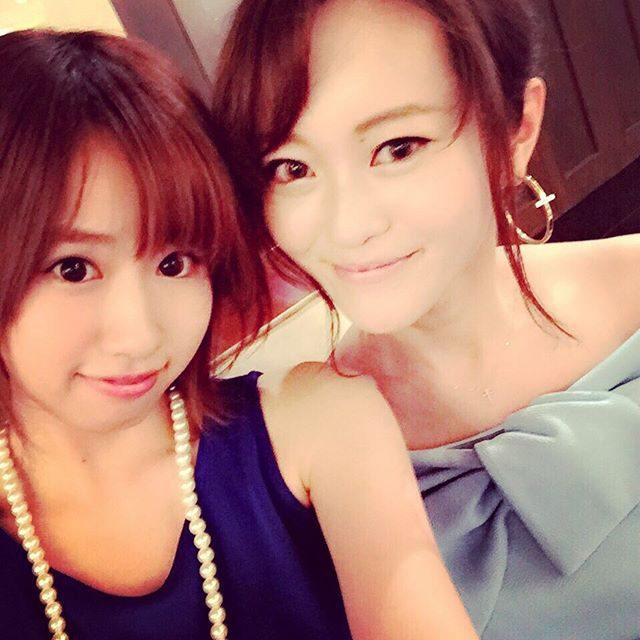 画像: #tokyo#takadanobaba #wedding #friends#hokkaido instagram.com