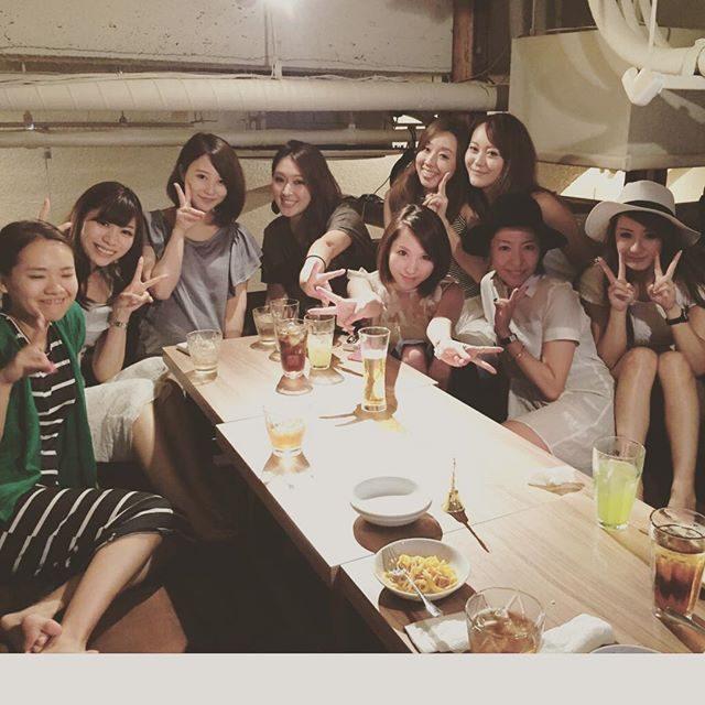 画像: #ゆいまーる#ねいまーるじゃないよゆいまーる#又ね❤︎ instagram.com