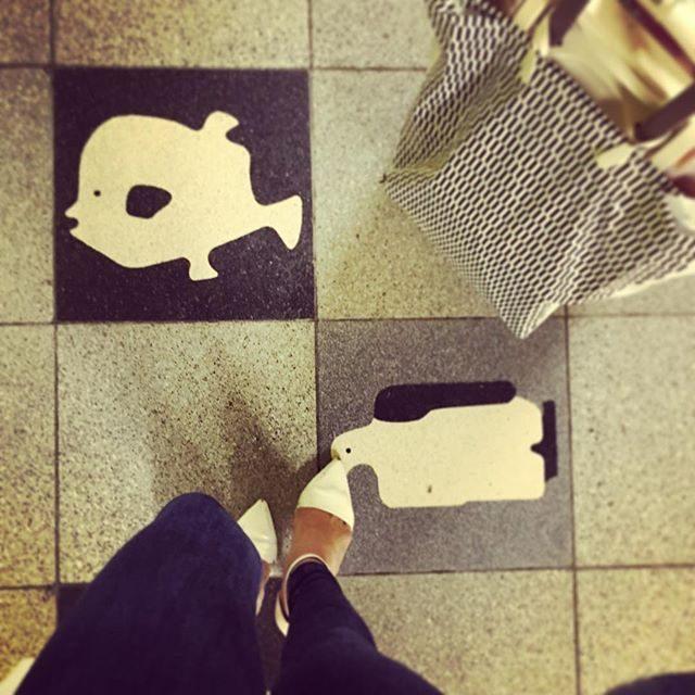 画像: #maruyama#zoo#地元#白熊ラーメン宜しく! instagram.com