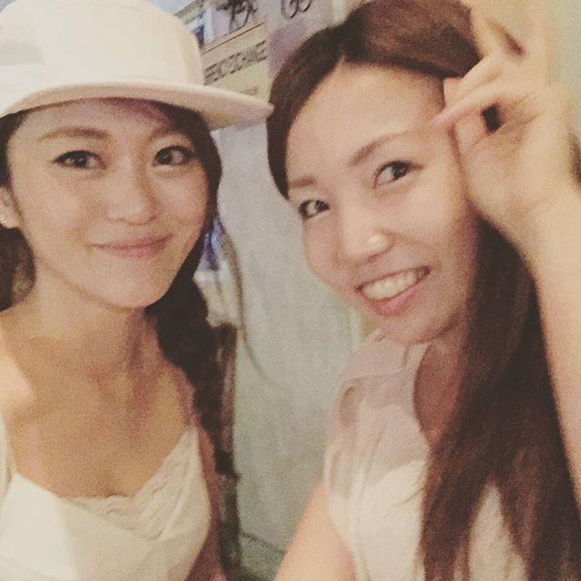 画像: #happy#machida#myob instagram.com