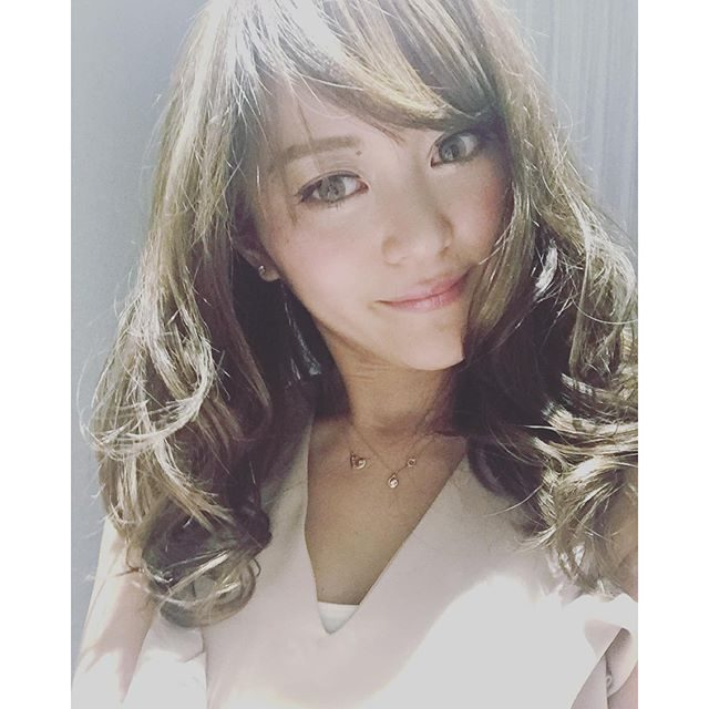 画像: #new#hair#color#大好評 hironch by avi 原宿  03 6438 9233  担当榎本 instagram.com