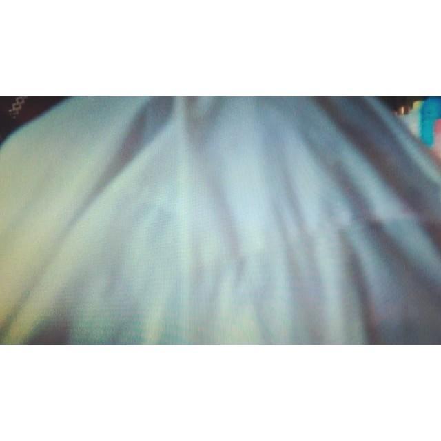 """画像: 昨日の月9  """"いつかこの恋を思い出してきっと泣いてしまう""""  ほんとにほんとにちょこっとだけど☝️ #フジテレビ #ドラマ #月9 #第3話 #miharu #tokyo #japan #model #followme www.instagram.com"""