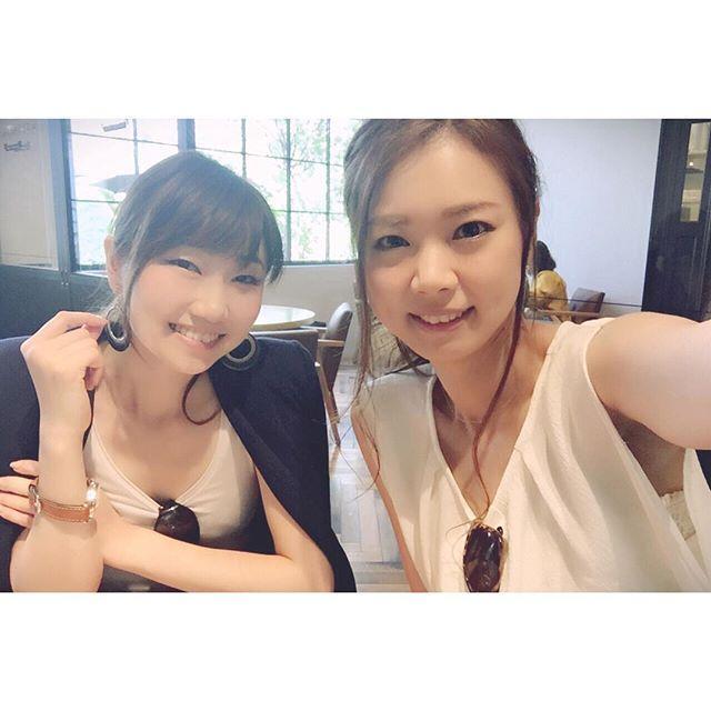 画像: .  at & STYLE RESTAURANT ☕️ .  #TENOHA #daikanyama #cafe #restaurant www.instagram.com