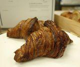 画像: 自宅で手軽に再現できるパン職人の本格クロワッサン