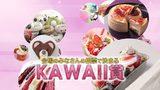 画像: 日本女子博覧会スイーツアワード2014 - YouTube スイーツ番長プロデュース