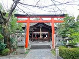 画像: 国内唯一のお菓子の神様を祀る神社へお参りしてみよう!