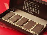 画像: パリ・ダロワイヨ発祥のケーキ「オペラ」、本店のレシピそのままに!!