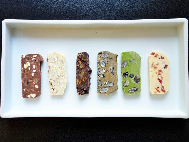 画像: ニュースタンダードチョコレートキョウト 久遠チョコレート ショコラティエ野口和夫プロデュース