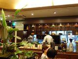 画像: カフェタナカ本店の名古屋のソウルフード「鉄板ナポリタン」は鉄板の旨さ!