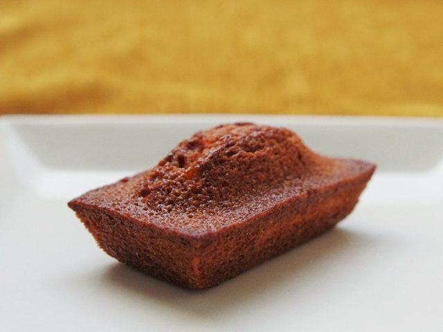 画像: 今年ブームの予感「パティシエールの焼き菓子詰め合わせ