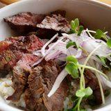 画像: あれれ〜、俺は本当に肉絶ちする気あるのかあ(笑)? 渋谷で赤身肉ランチするならばスコッチバンクで決まりだね! instagram.com