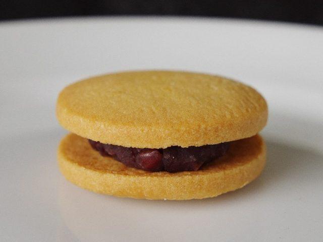画像: 餡をジャムのように楽しむお菓子ブランド「空いろ」