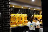 画像5: 近年、大ブームの日本のかき氷シーンに、ついに黒船来襲(笑) 台湾・台北市に本店では多い日で2500人以上もが並ぶ行列モンスター「アイスモンスター(ICE MONSTER)」が日本初上陸、いよいよG・W4/29に1号店を原宿・表参道にオープンする。