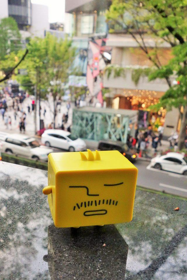 画像2: 近年、大ブームの日本のかき氷シーンに、ついに黒船来襲(笑) 台湾・台北市に本店では多い日で2500人以上もが並ぶ行列モンスター「アイスモンスター(ICE MONSTER)」が日本初上陸、いよいよG・W4/29に1号店を原宿・表参道にオープンする。