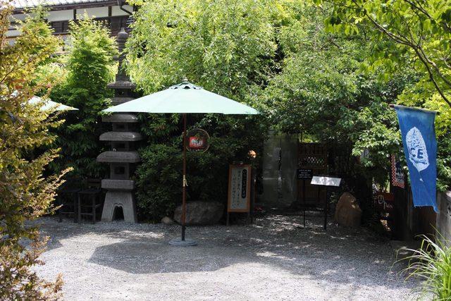 画像: 阿佐美冷蔵 www.sweets-banchou.com