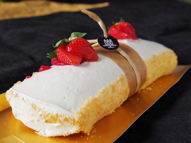 画像: 6月6日「ロールケーキの日」に絶対食べたいTOP5