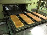 画像4: 携帯サンドイッチの元祖「スナックサンド」の製造現場に密着してみた!!