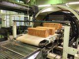 画像5: 携帯サンドイッチの元祖「スナックサンド」の製造現場に密着してみた!!