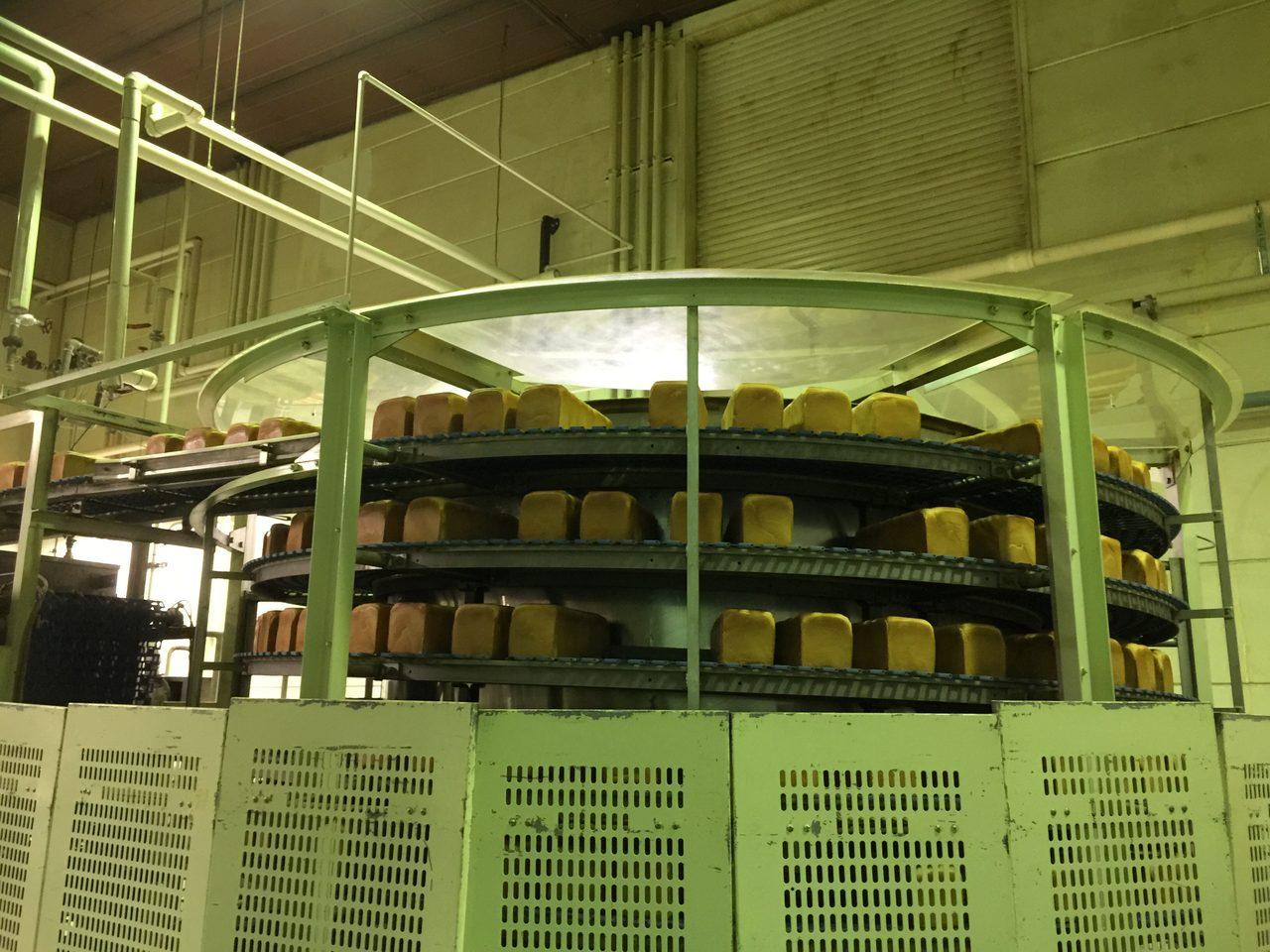 画像6: 携帯サンドイッチの元祖「スナックサンド」の製造現場に密着してみた!!