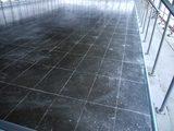 画像: 蔵元不二 fujiyama-ice.com