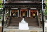 画像2: himuroshirayuki.wix.com