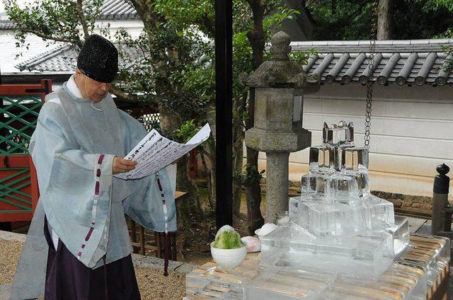 画像1: himuroshirayuki.wix.com