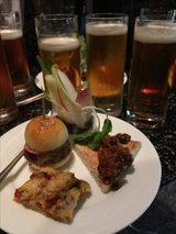 画像2: サンクトガーレンのオリジナルビールがフリーフローで楽しめるラグジュアリーホテルの夕涼み