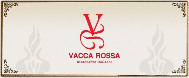 画像: VaccaRossa(ヴァッカロッサ) – 東京・赤坂のイタリア料理・イタリアンレストラン