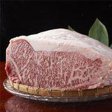 画像: ぐるなび - 銀座 Sun-mi本店 フランス料理エミュ (銀座/ステーキ)