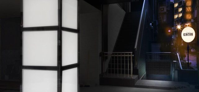 画像: 赤坂焼肉 KINTAN | 焼肉とワインのマリアー ジュ