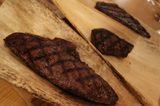 画像6: 精肉店の肉をその1.3倍の料金で熟成肉グリル&ステーキしてくれる!!