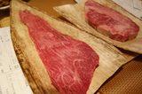 画像2: 精肉店の肉をその1.3倍の料金で熟成肉グリル&ステーキしてくれる!!