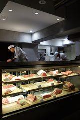 画像1: 精肉店の肉をその1.3倍の料金で熟成肉グリル&ステーキしてくれる!!