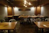 画像4: ドライエイジングビーフ(熟成肉)の元祖。「中勢以(ナカセイ)」がレストランを併設したシェアショップ