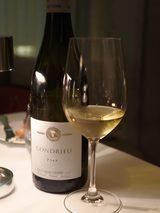 画像: Les Vin de Vienne Condrieu 2012
