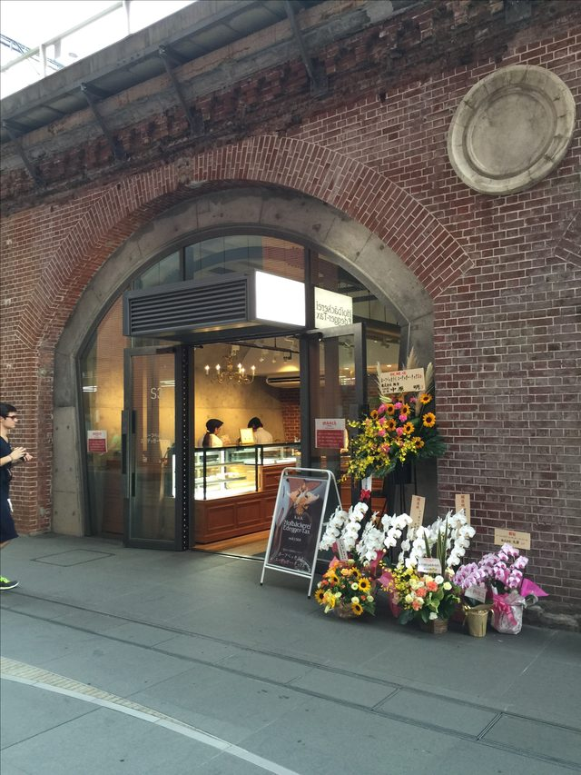 画像: ハプスブルク家御用達オーストリアの老舗ベーカリー 『エーデッガー・タックス』が、日本に初出店