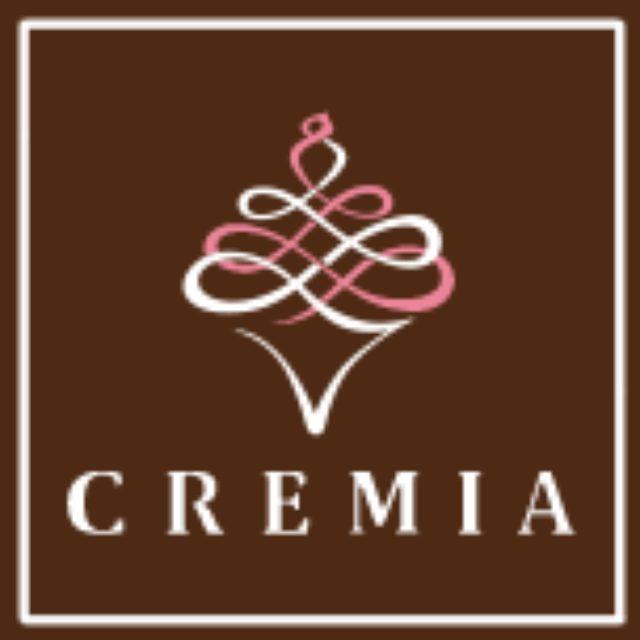 画像: プレミアム生クリームソフト CREMIA(クレミア)|日世