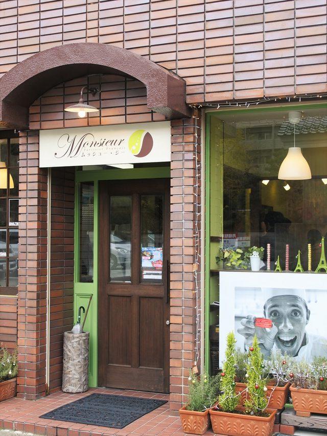 画像6: 富山でフランス人パティシエがつくるマカロンが連日完売! 富山はマカロンブーム到来か!?