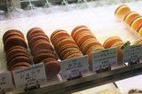 画像4: 富山でフランス人パティシエがつくるマカロンが連日完売! 富山はマカロンブーム到来か!?