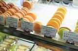 画像3: 富山でフランス人パティシエがつくるマカロンが連日完売! 富山はマカロンブーム到来か!?