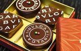 画像: 聖夜にBVLGARI「チョコレート」の宝石を - ippin(イッピン)