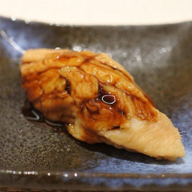 画像10: 赤坂「鮨なみえ」