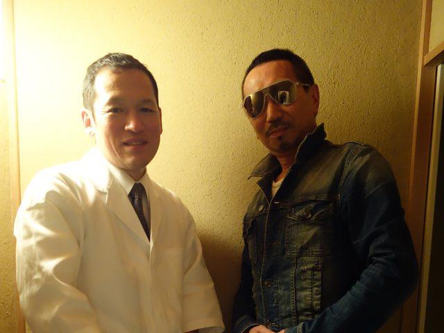画像: 食べログ 日本料理全国1位の「松川」はレストランベスト1000中25位ランクイン www.laliste.com