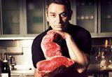 画像: 東京カレンダー 「世界一の肉屋、ユーゴ・デノワイエが恵比寿でいよいよ開店!」