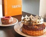 画像5: 王様のお菓子いう名のパーティスイーツ