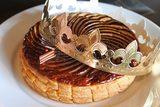 画像1: 王様のお菓子いう名のパーティスイーツ