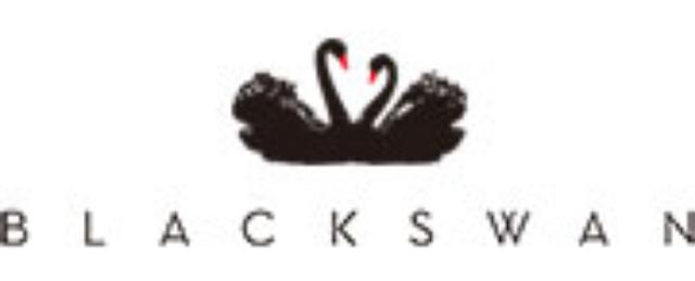 画像: 黑天鹅蛋糕 极致浪漫 尊贵享受 BLACKSWAN官网 オフィシャルサイト